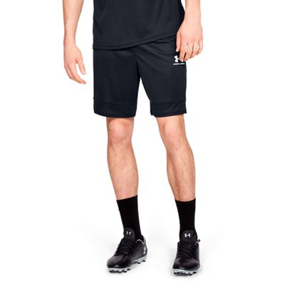 SHORT--UNDER-ARMOUR-CHALLENGER-II-KNIT