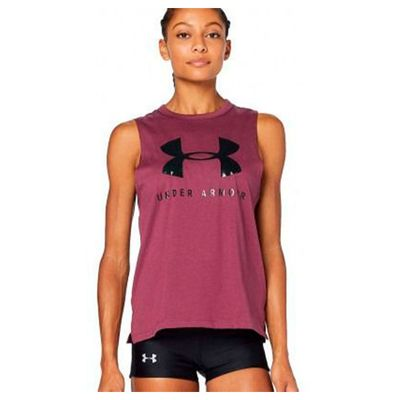 MUSCULOSA--UNDER-ARMOUR-SPORTSTYLE-GRAPHIC-MUSCLE-TANK