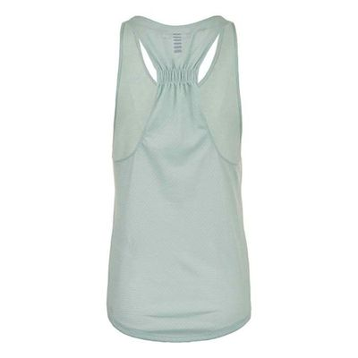 MUSCULOSA--UNDER-ARMOUR-STRAKER-2.0-RACER-TANK