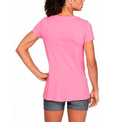 REMERA--UNDER-ARMOUR-HG-ARMOUR-SS