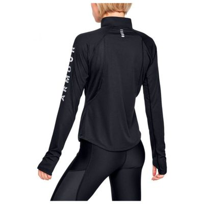 BUZO--UNDER-ARMOUR-SPEED-STRIDE-RUN-HALF-ZIP