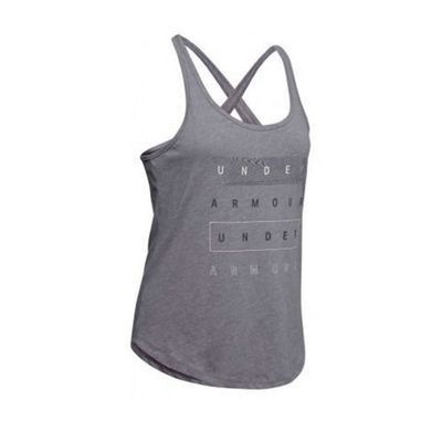 MUSCULOSA--UNDER-ARMOUR-GRAPHIC--UNDER-ARMOUR-MOTION-WAVE-X-BACK-TANK