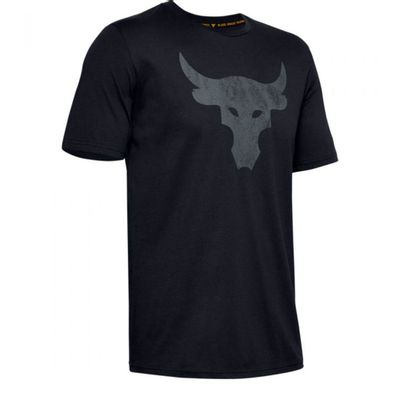 REMERA--UNDER-ARMOUR-PROJECT-ROCK-BRAHMA-BULL-SS