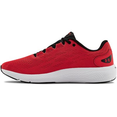 ZPTLLA--UNDER-ARMOUR-CHARGED-PURSUIT-2
