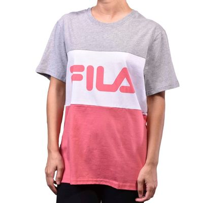 REMERA-FILA-FEM-BOX-ALEX-