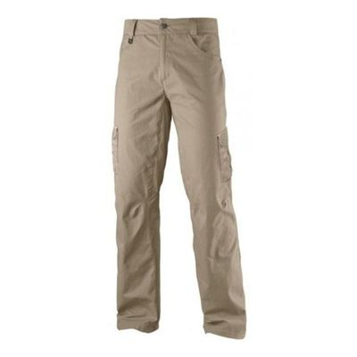 PANTALON-SALOMON-COVE-II-M