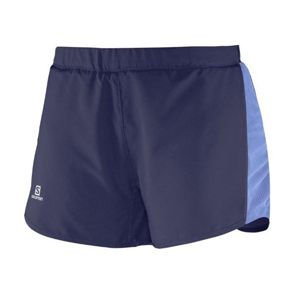 SHORT-SALOMON-4-WAY-SHORT-W
