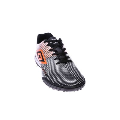 ZAPATILLA-UMBRO-U-STY-SPEED-SONIC-