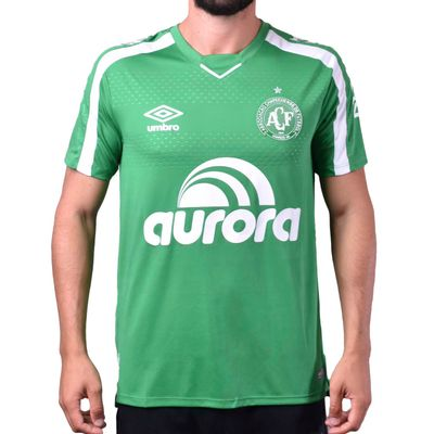 CAMISETA-UMBRO-CHAPECOENSE--OF-2019