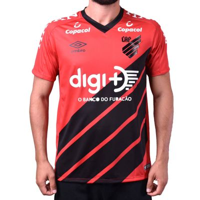 CAMISETA-UMBRO-CAP-OF-1-2019
