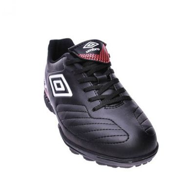 ZAPATILLA-UMBRO-U-STY-ATTAK-II