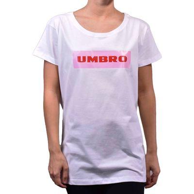 REMERA-UMBRO-YORK-FEM-