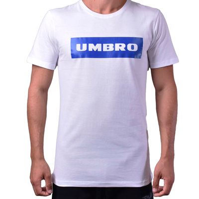REMERA-UMBRO-YORK-