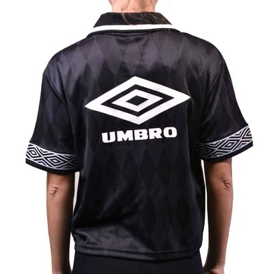 POLO-UMBRO-SUBLIMADA-CON-GALON-FEM-