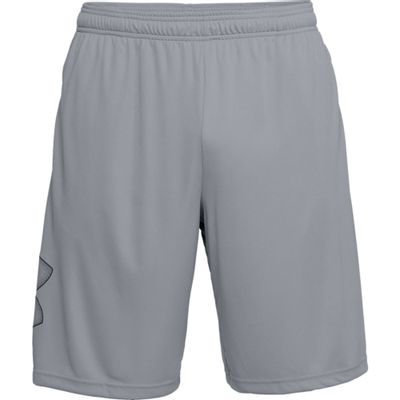 SHORT--UNDER-ARMOUR-TECH-GRAPHIC-SHORT