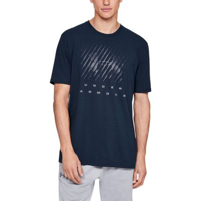 REMERA--UNDER-ARMOUR-BRANDED-BL-SS
