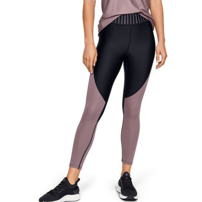 CALZA--UNDER-ARMOUR-HG-CB-ANKLE-CROP
