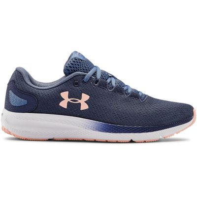 ZAPATILLA-UNDER-ARMOUR-W-CHARGED-PERSUIT-2