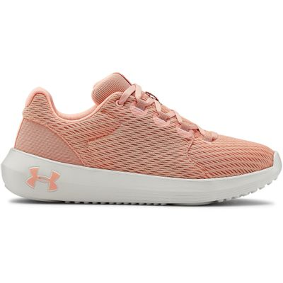 ZAPATILLA-UNDER-ARMOUR-W-RIPPLE-2.0