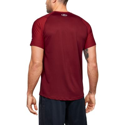 REMERA--UNDER-ARMOUR-MK-1-SS