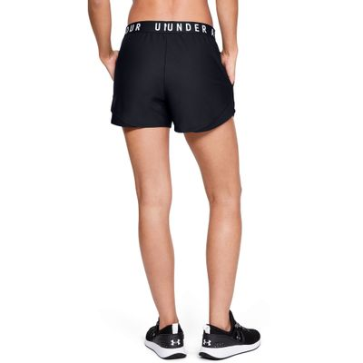 SHORT--UNDER-ARMOUR-PLAY-UP-3