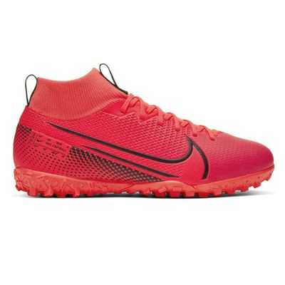 ZAPATILLA-NIKE-SUPERFLY-7-ACADEMY-TF