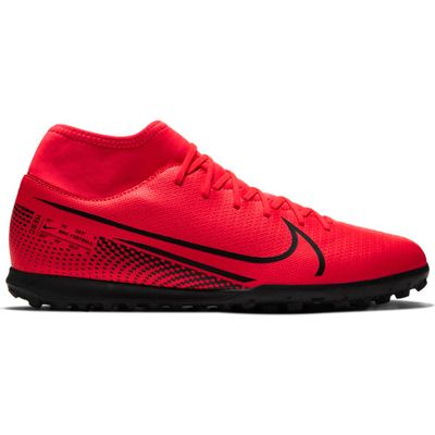 ZAPATILLA-NIKE-SUPERFLY-7-CLUB-TF