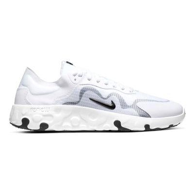 Nylon Bolsa destilación  Hombre - Calzado - Zapatillas Nike 45 – sportotalar