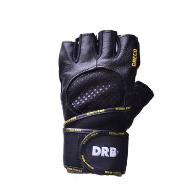 GUANTES-DRB-FITNESS-GRECO