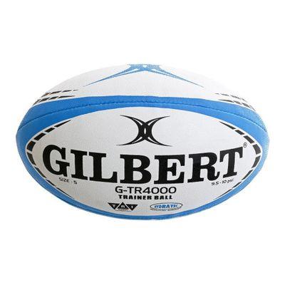 PELOTA-GILBERT-G-TR400-BLUE