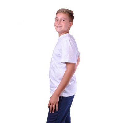 REMERA-SPT-KID-BASICA