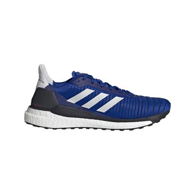 EE4296-1074-Azul_1