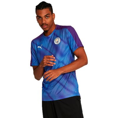 CAMISETA-PUMA-MCFC-STADIUM-LEAGUE-JERSEY