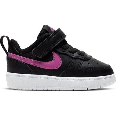 ZAPATILLA-NIKE-COURT-BOROUGH-LOW-2