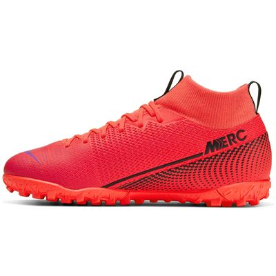 BOTIN-NIKE-JR-SUPERFLY-7-ACADEMY-TF