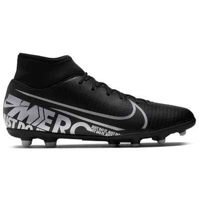 BOTIN-NIKE-SUPERFLY-7-CLUB-FG-MG