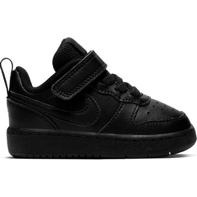 ZAPATILLA-NIKE-COURT-BOROUGH-LOW-2--TD-