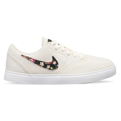 ZAPATILLA-NIKE-SB-CHECK-CNVS-VF--GS-
