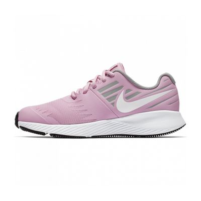 ZAPATILLA-NIKE-STAR-RUNNER--GS-