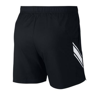 SHORT-NIKE-M-DRY-7-IN-