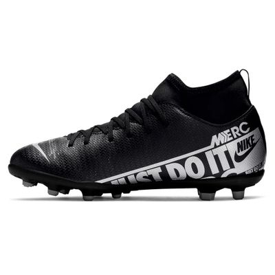 BOTIN-NIKE-JR-SUPERFLY-7-CLUB-FG-MG
