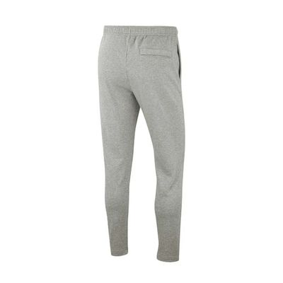 PANTALON-NIKE-M-NSW-CLUB-PANT-OH-FT