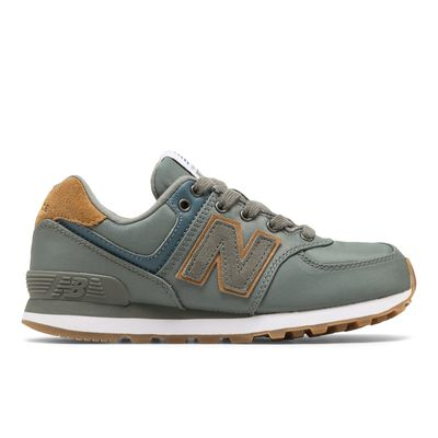ZAPATILLA-NEW-BALANCE-GC574BE