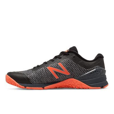 ZAPATILLA-NEW-BALANCE-WX40BS