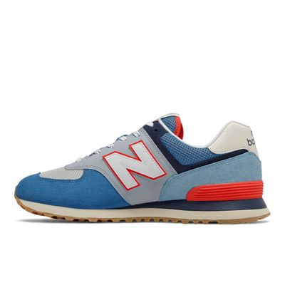 ZAPATILLA-NEW-BALANCE-ML574SOS