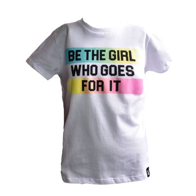 REMERA-TOPPER-GTG---MC---BE-THE-GIRL