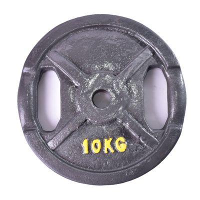 DISCOS-DE-FUND-30MM-C-AGARRE-RAKO-10KG