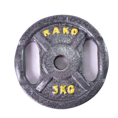 DISCOS-DE-FUND-30MM-C-AGARRE-RAKO-5KG