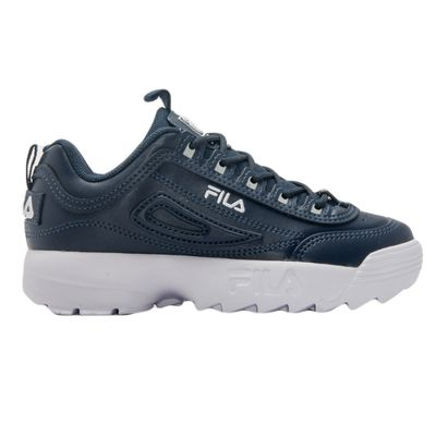 ZAPATILLA-FILA-DISRUPTOR-KIDS-