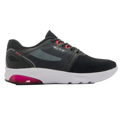 ZAPATILLA-FILA-F-ATTENTION-W-